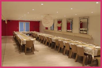 Ecole De Danse Pres D Avignon Dans Le Gard 30 Danse Attitud
